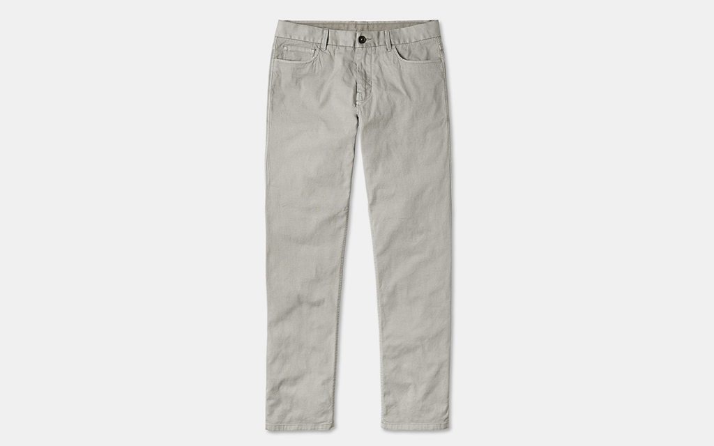 a90d42e726cc These 12 Lightweight Pants Will Help You Stay Cool Without Stripping ...