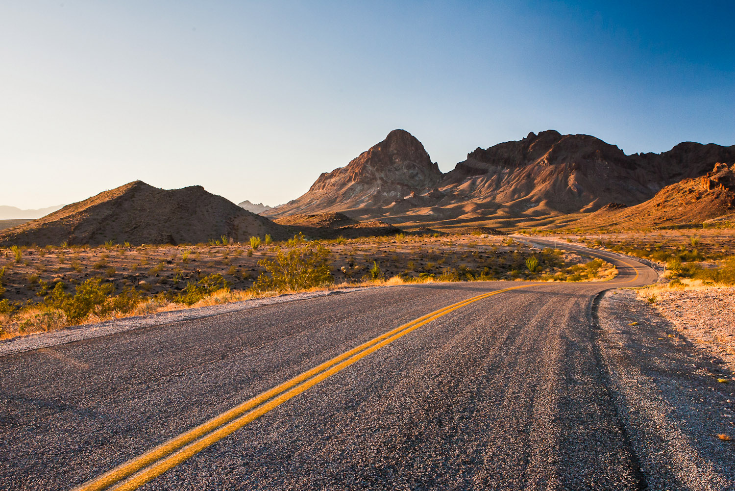 Best Road Trip In Route 66 Usa
