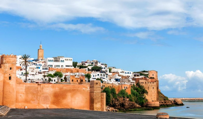 Image result for Rabat