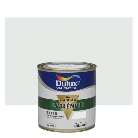Peinture Beige Reflet De Perle DULUX VALENTINE Valnite 0