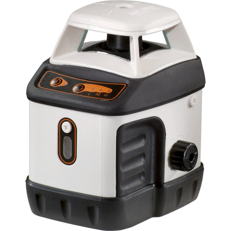 Laserliner Leroy Merlin