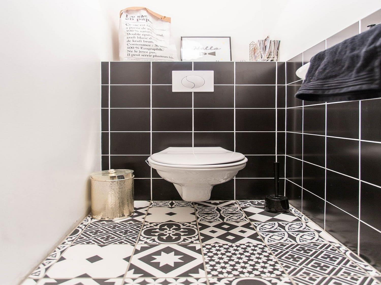 la vague irresistible des wc suspendus