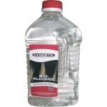 Bioethanol Liquide Domestix 2 L Leroy Merlin