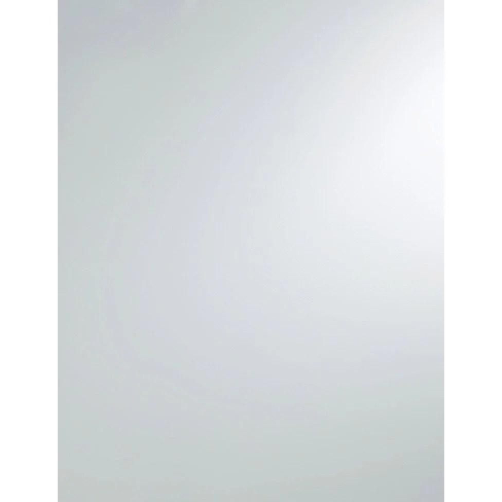 Verre Clair 6 Mm Transparent L 100 X L 100 Cm Leroy Merlin