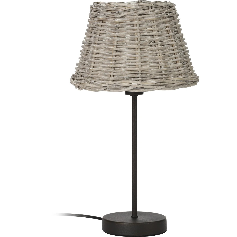 Lampe Chevet De Lampe MathiasUnixpaint De tQrdCsh