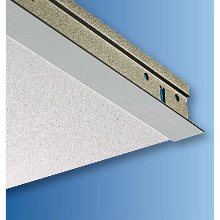 Dalle Faux Plafond 60 60 Leroy Merlin Gamboahinestrosa