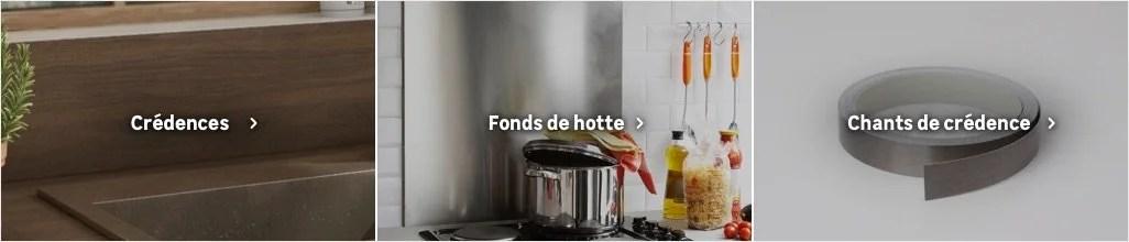 Fond De Hotte Blanc Au Meilleur Prix Leroy Merlin