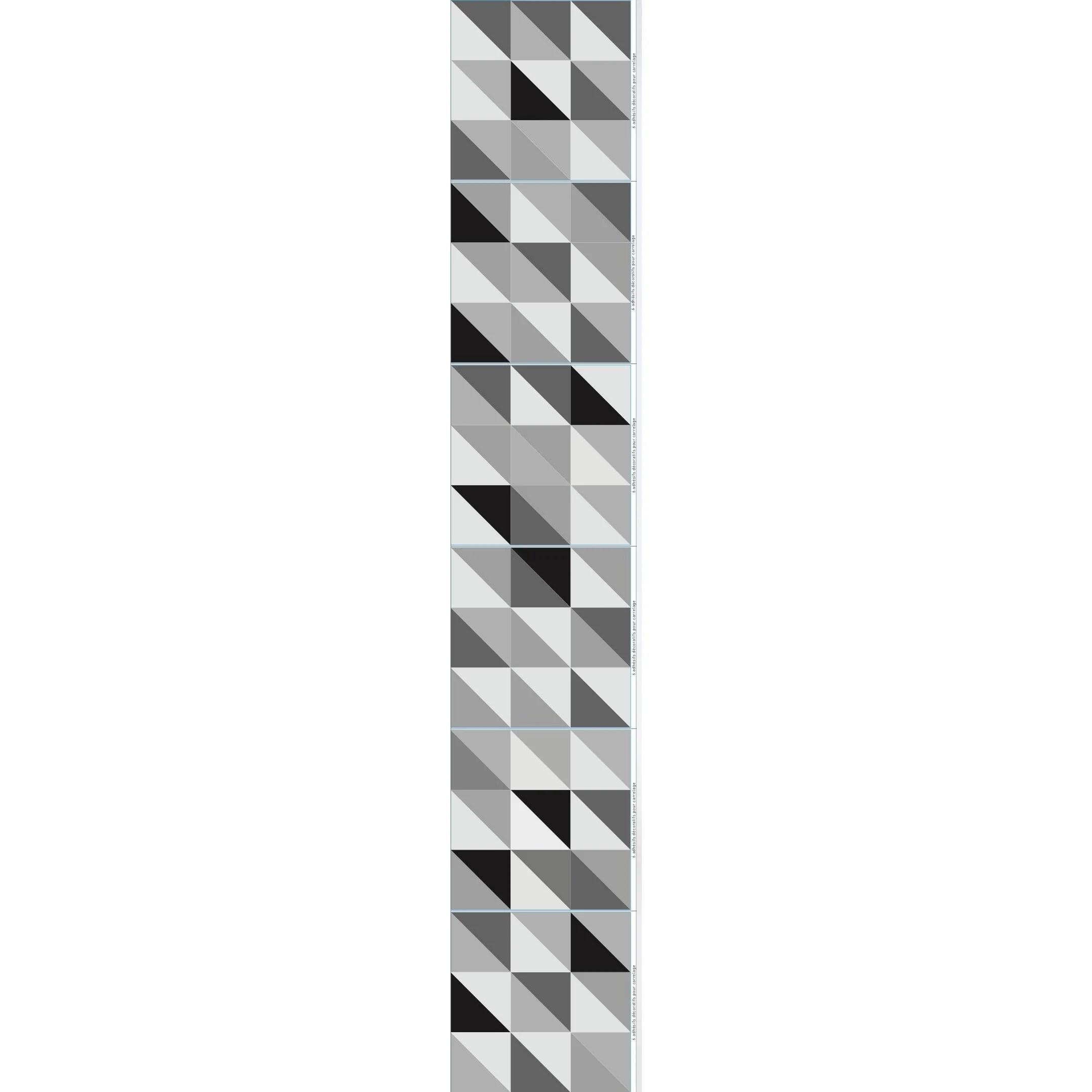stickers carreaux de ciment februari 2015