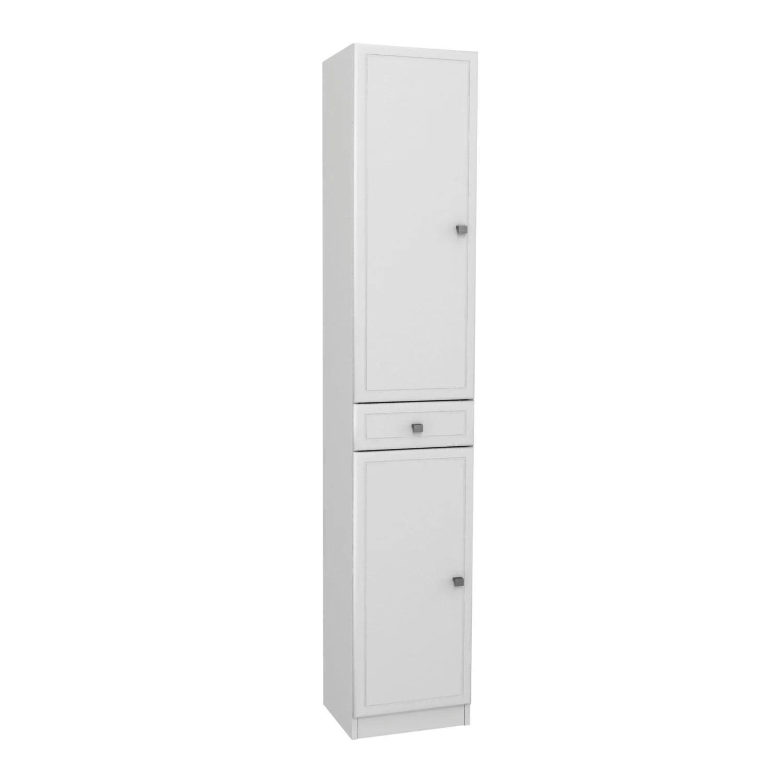 colonne salle de bain largeur 35 cm