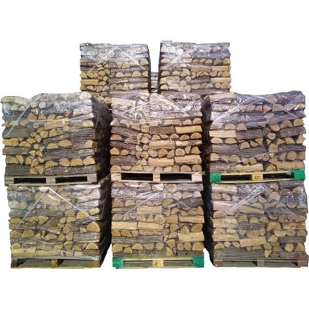 bois de chauffage au meilleur prix