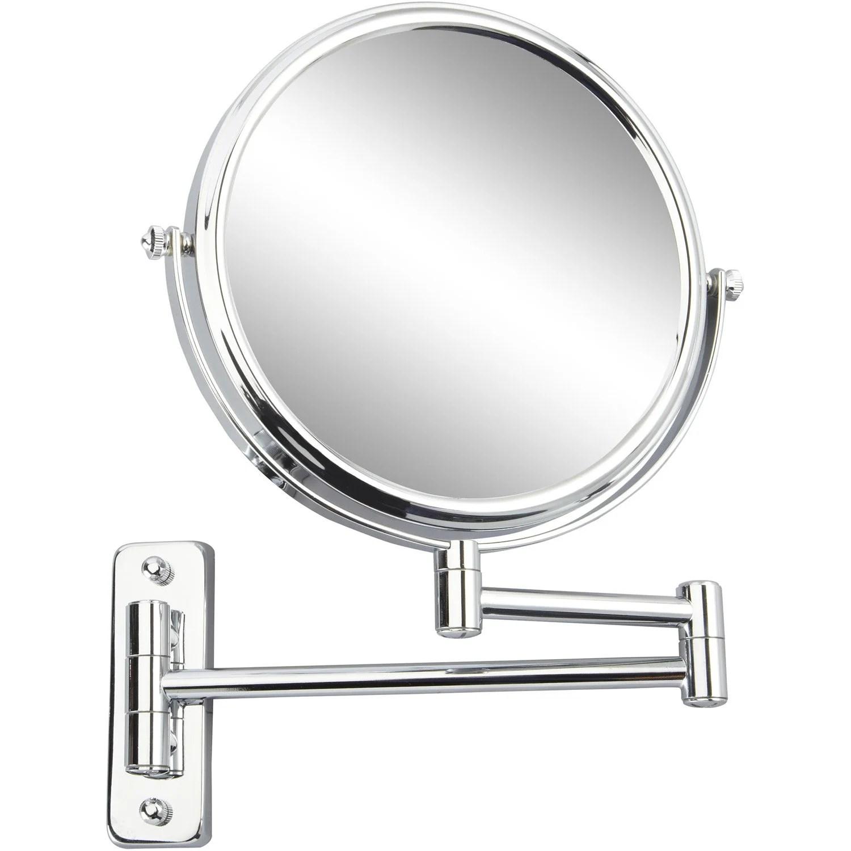Petit Miroir Rond Ikea Gamboahinestrosa