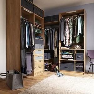 p tbinspi amenagement placard dressing et meuble de rangement