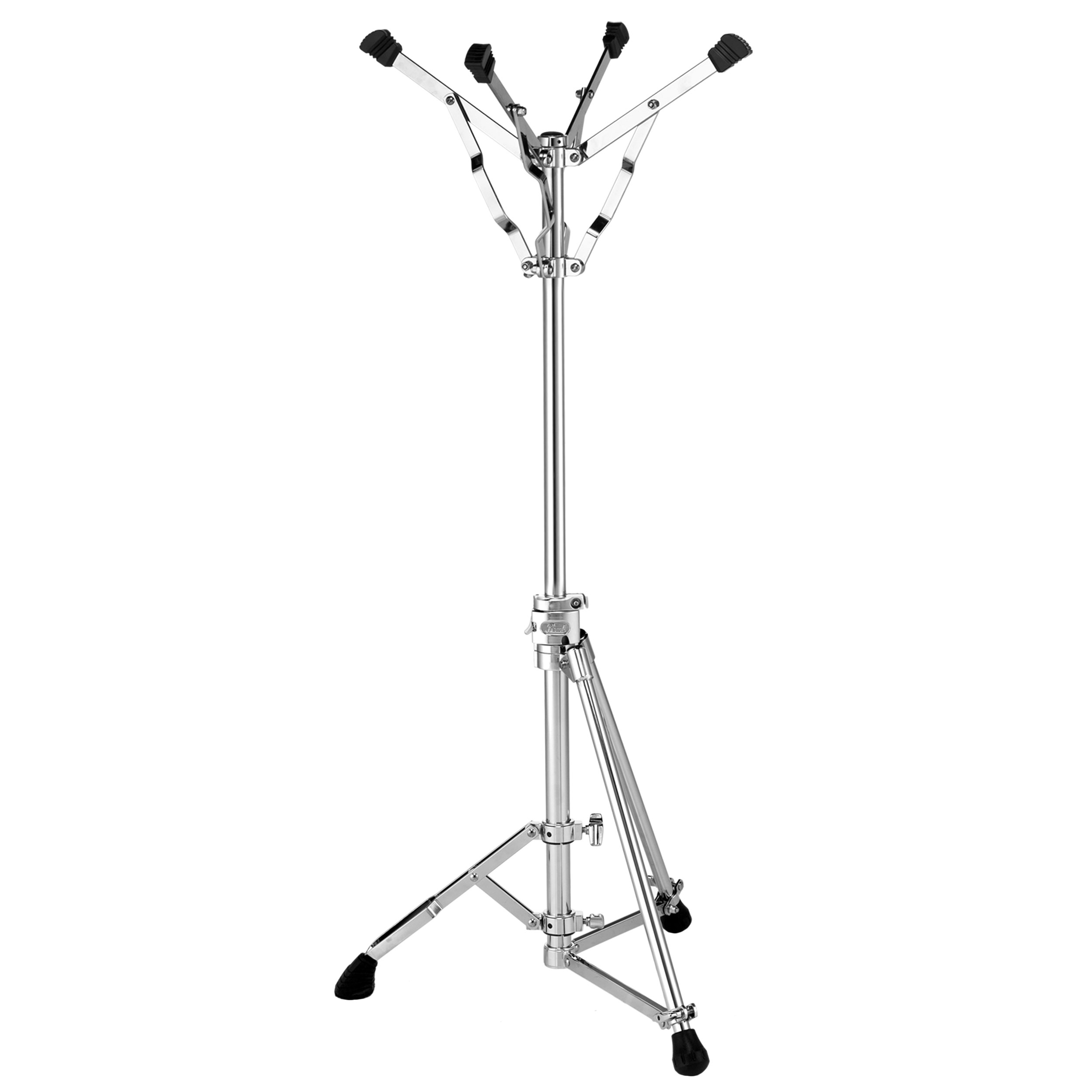 Marching Bass Stands Stadium Stands