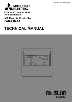Par 21maa Wiring Diagram : 24 Wiring Diagram Images  Wiring Diagrams | Honlapkeszitesco