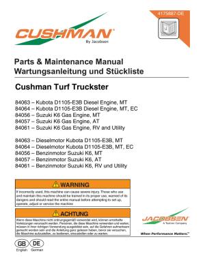 Suzuki K6a Ecu Wiring Diagram Pdf  Somurich