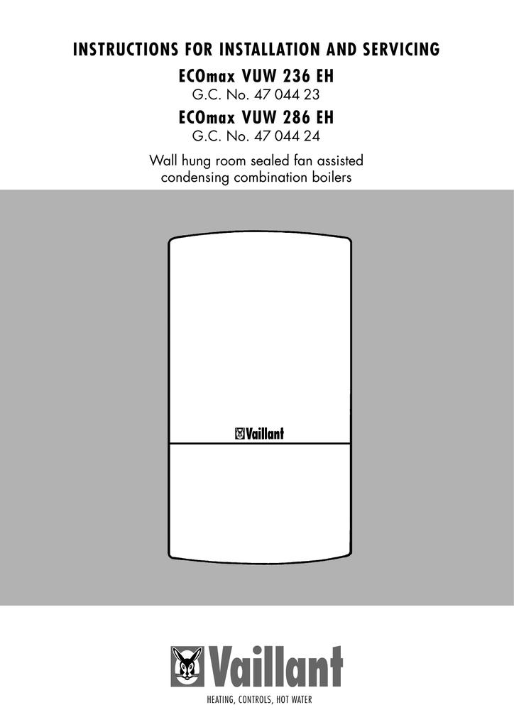 Danfoss 3 port valve wiring diagram 3 way valve diagram \u2022 couponss co on wiring diagram motorised valve Valve Packing Diagram wiring diagram for myson motorised valve
