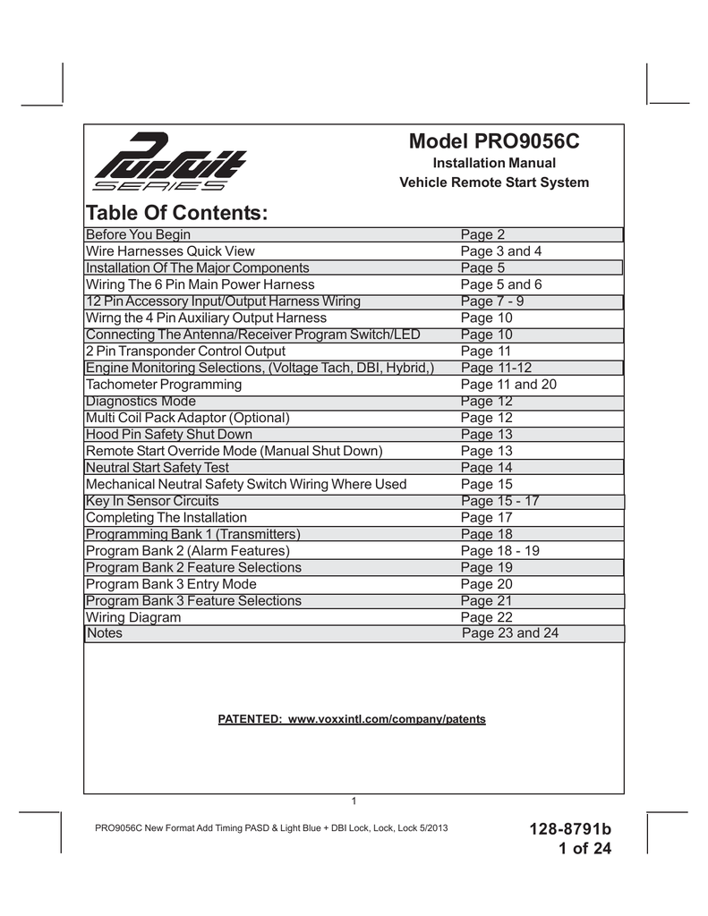 Alarm Wiring Diagram On Prestige Car Alarm Wiring Diagram For Honda