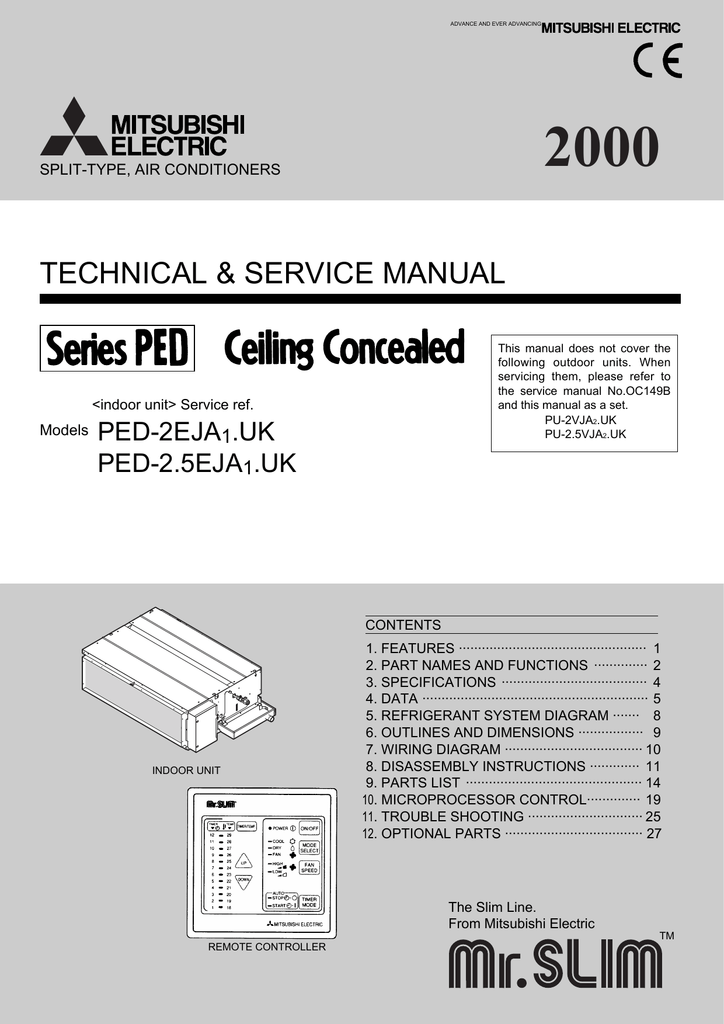 001922101_1 fd3622c473f4d790cf67de406d24e125?resize\=665%2C941 superwinch solenoid wiring diagram 87 12893 warn solenoid wiring  at gsmx.co