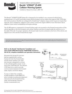 [WRG7799] Ddec 4 Wiring Diagram J1939