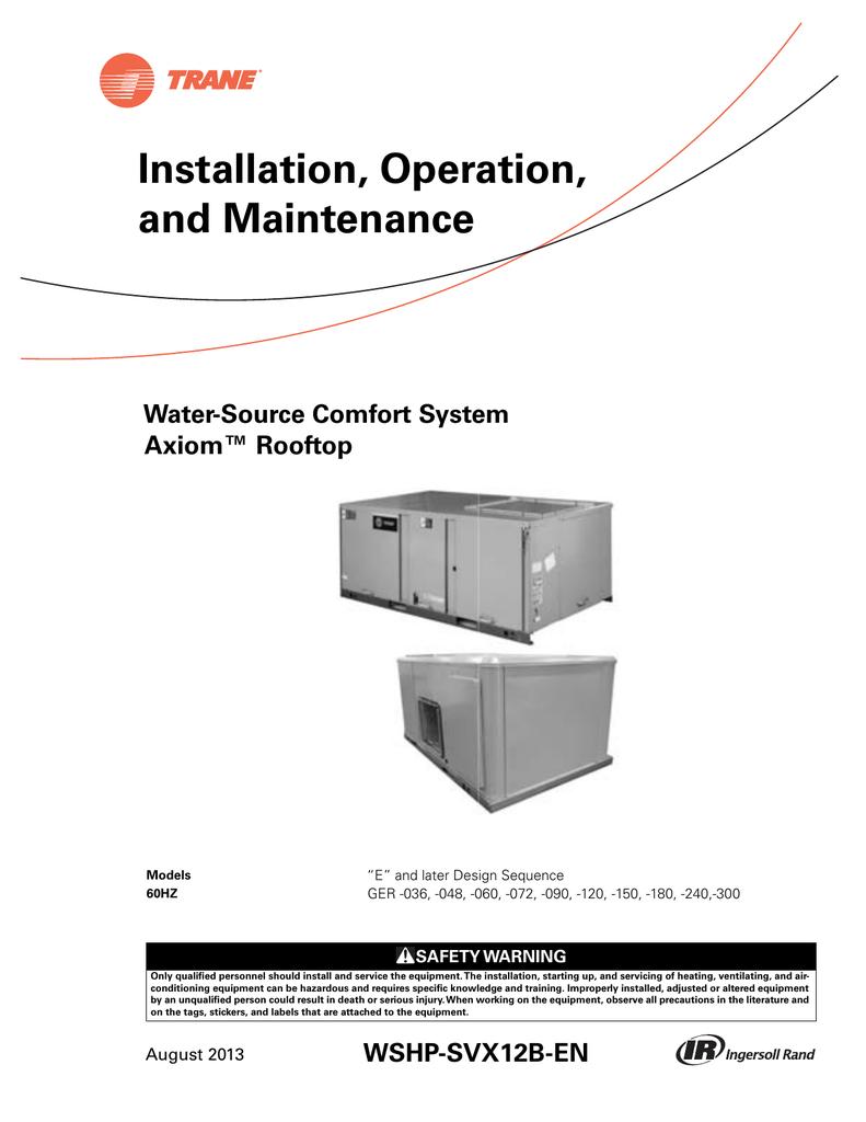 003551510_1 67acd65699c46bf4bc844f04dd8b8543?resize=665%2C861 trane voyager 2 wiring diagram wiring diagram  at soozxer.org