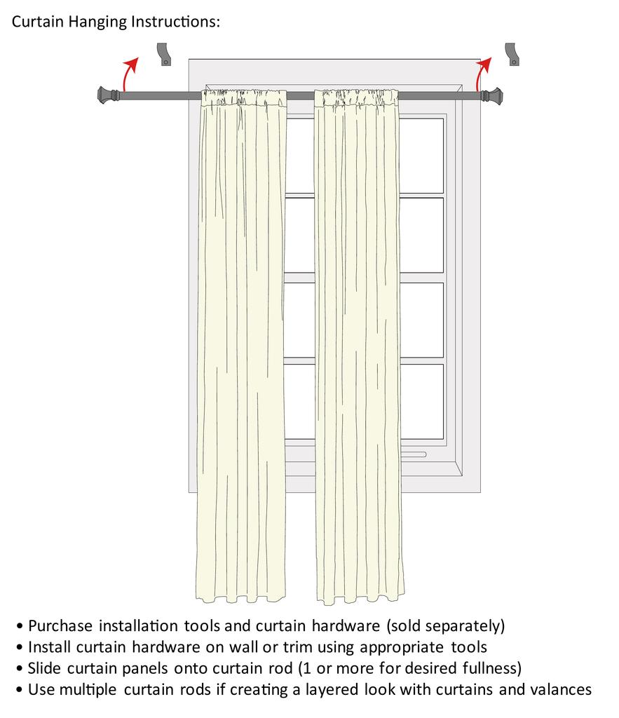 ymc002547 installation guide manualzz