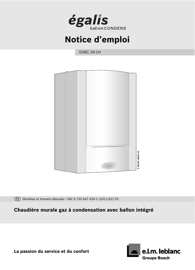 Notice D Emploi Manualzz