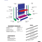 Display Shelving Installation Instructions Manualzz Com