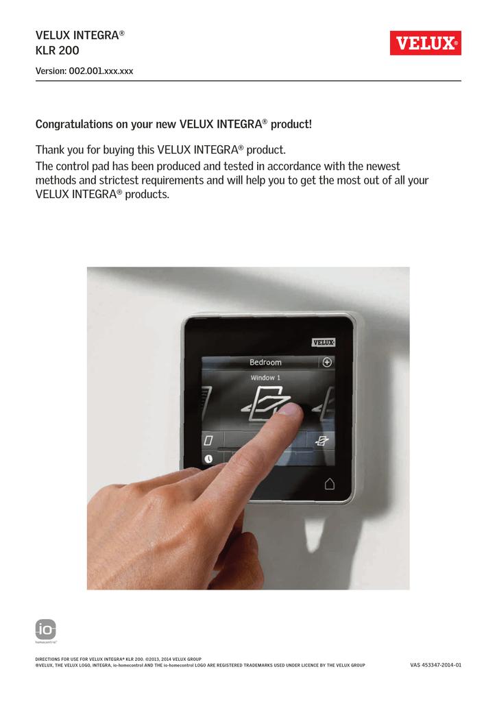 Klr 200 User Manual Manualzz