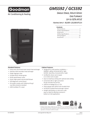 Trane Heat Pump Thermostat Manual