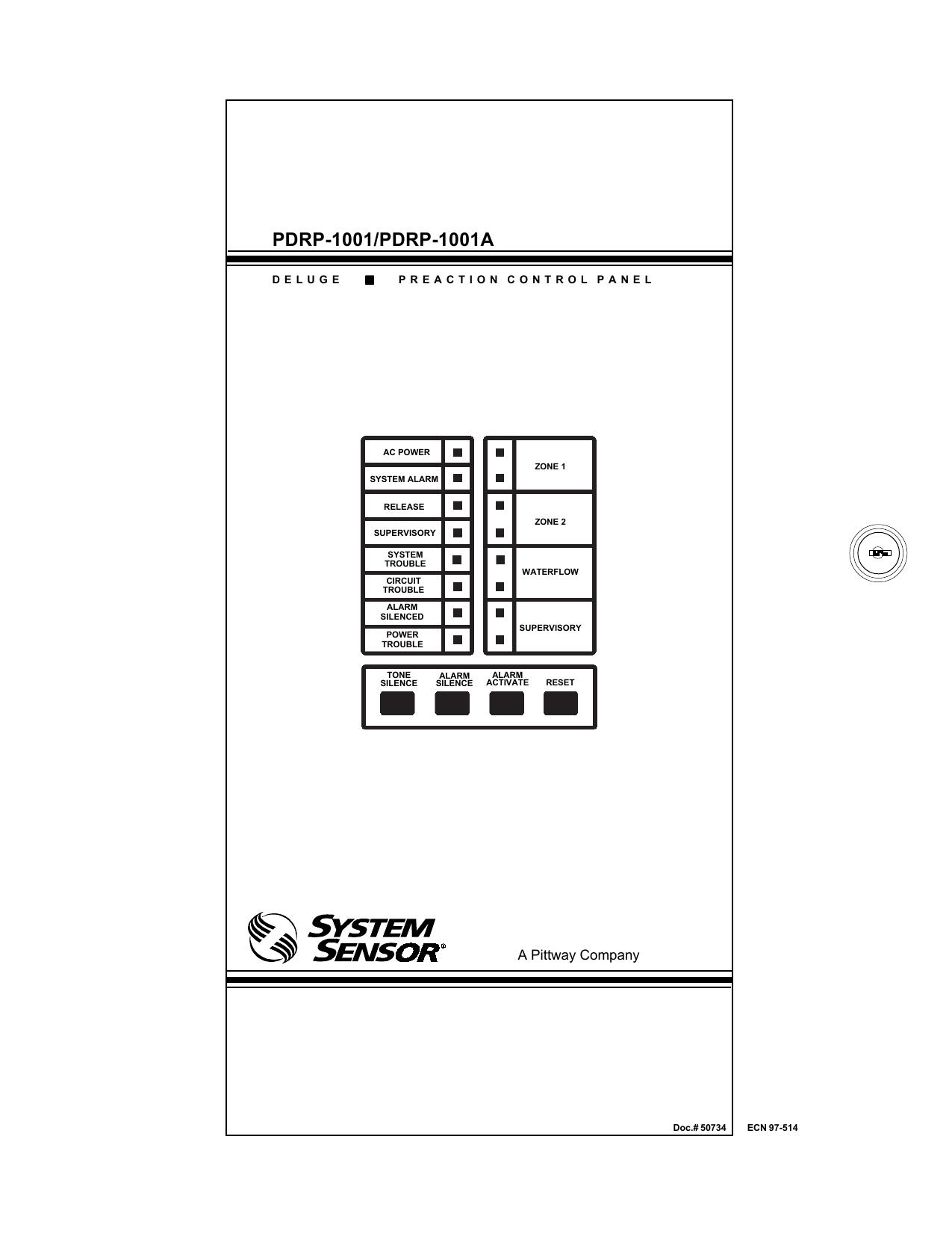 Mr101 Relay Wiring Diagram