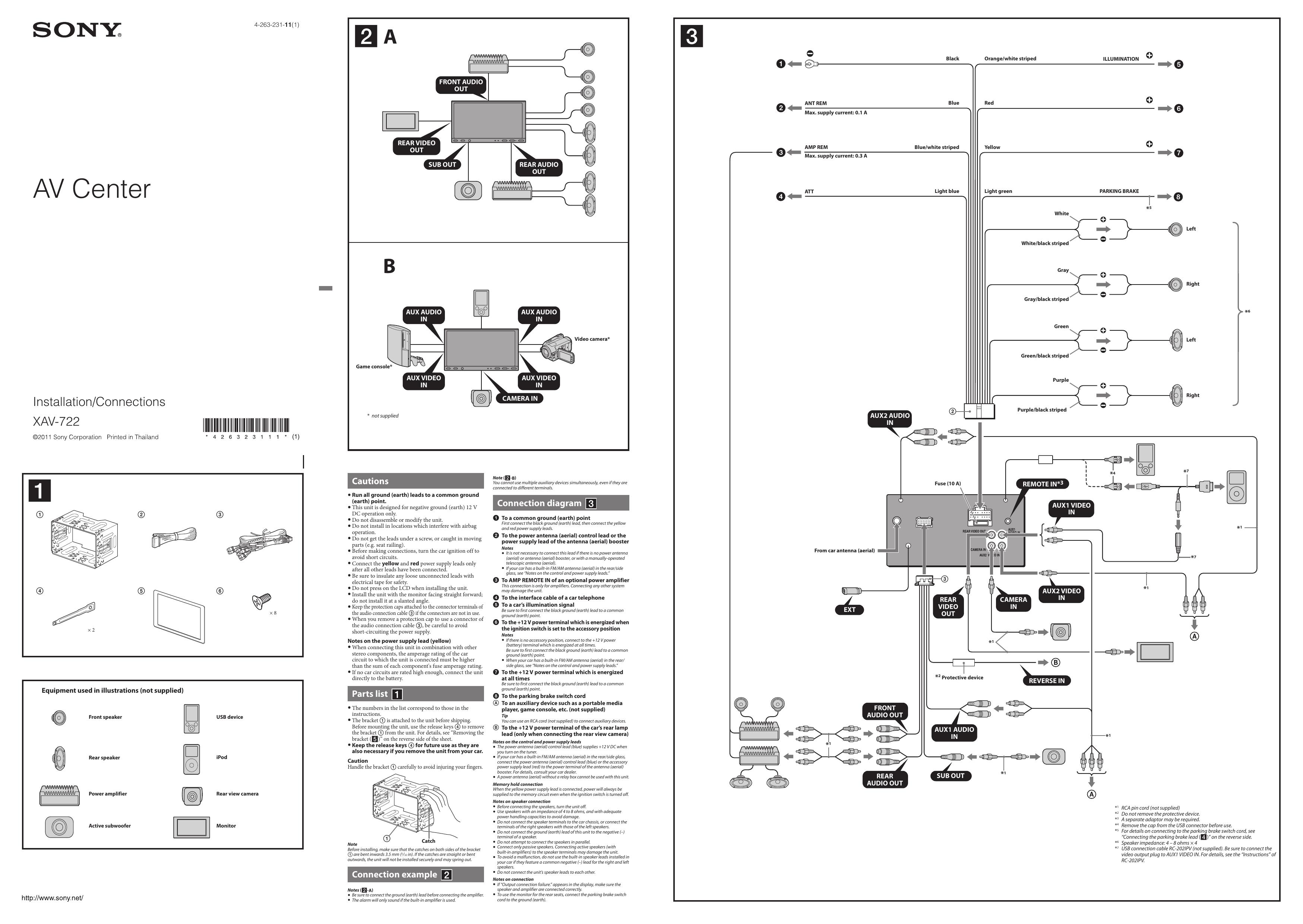 Hyundai Verna Wiring Diagram