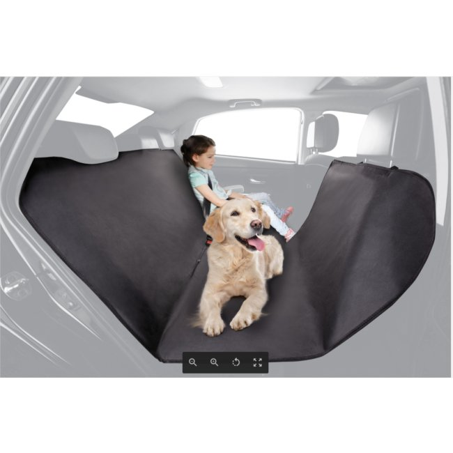 filet et grille animaux filets grilles universelles et accessoires chiens housse de protection auto pour chien sieges arriere norauto