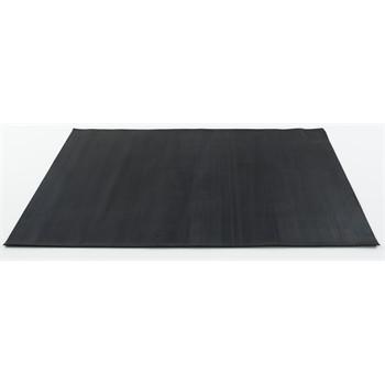tapis tapis de coffre universels tapis de coffre en caoutchouc decoupable norauto 122 x 98 cmdescription