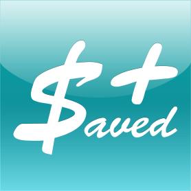 نتيجة بحث الصور عن SavedPlus logo