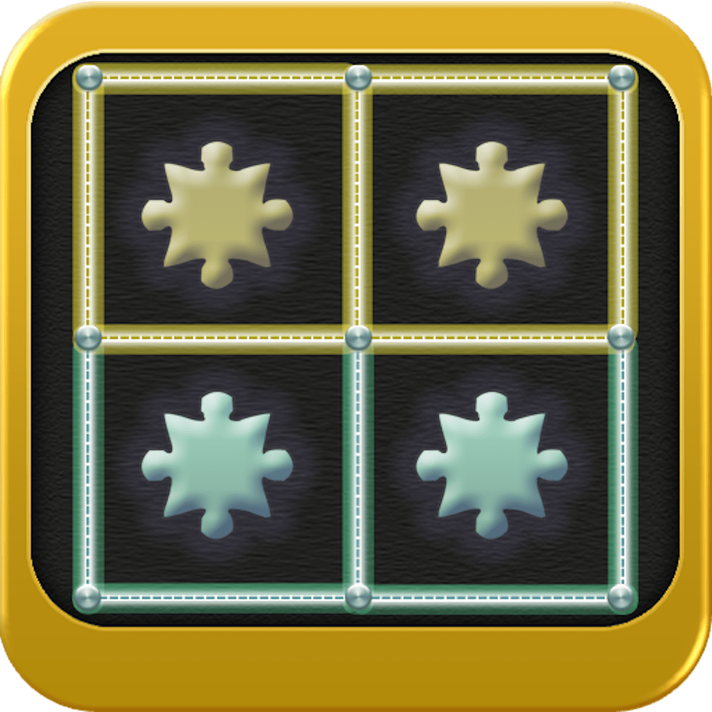 Today S Best Apps Dots And Boxes Deluxe Sugar Me And