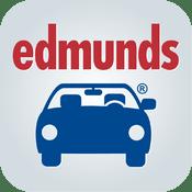 Auto price finder