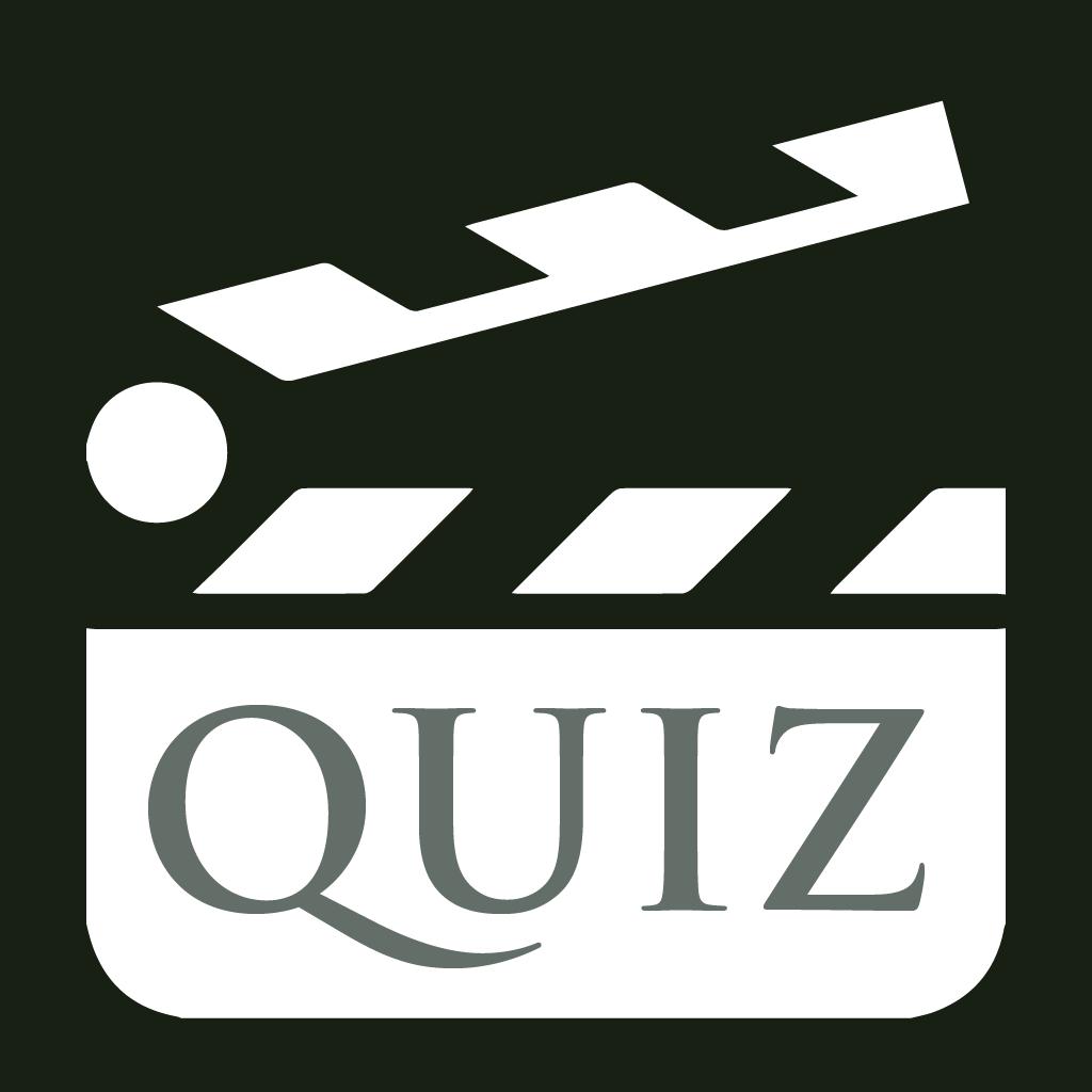 Devinez Le Celebrity Jeux Quizz Deviner Refroidir Nouveau Anecdotes Jeu De Mots Avec Des