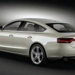 Audi A5 Sportback Now In Malaysia Via Euromobil Rm360k