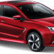 Mitsubishi Grand Lancer – Generasi Ke-9 Untuk Taiwan