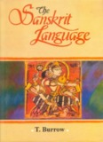 The Sanskrit Language