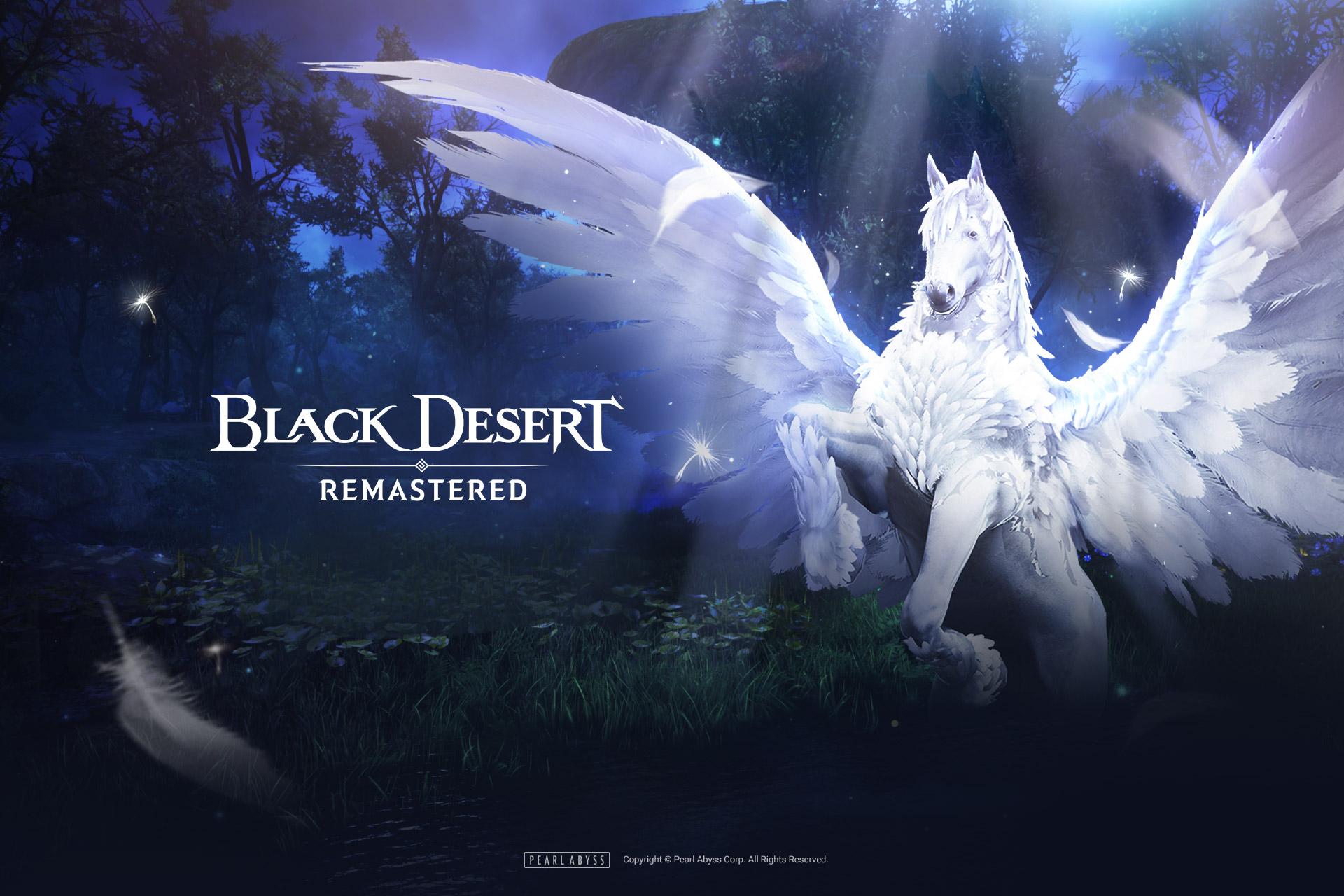Black Desert Trkiye PEARLABYSS