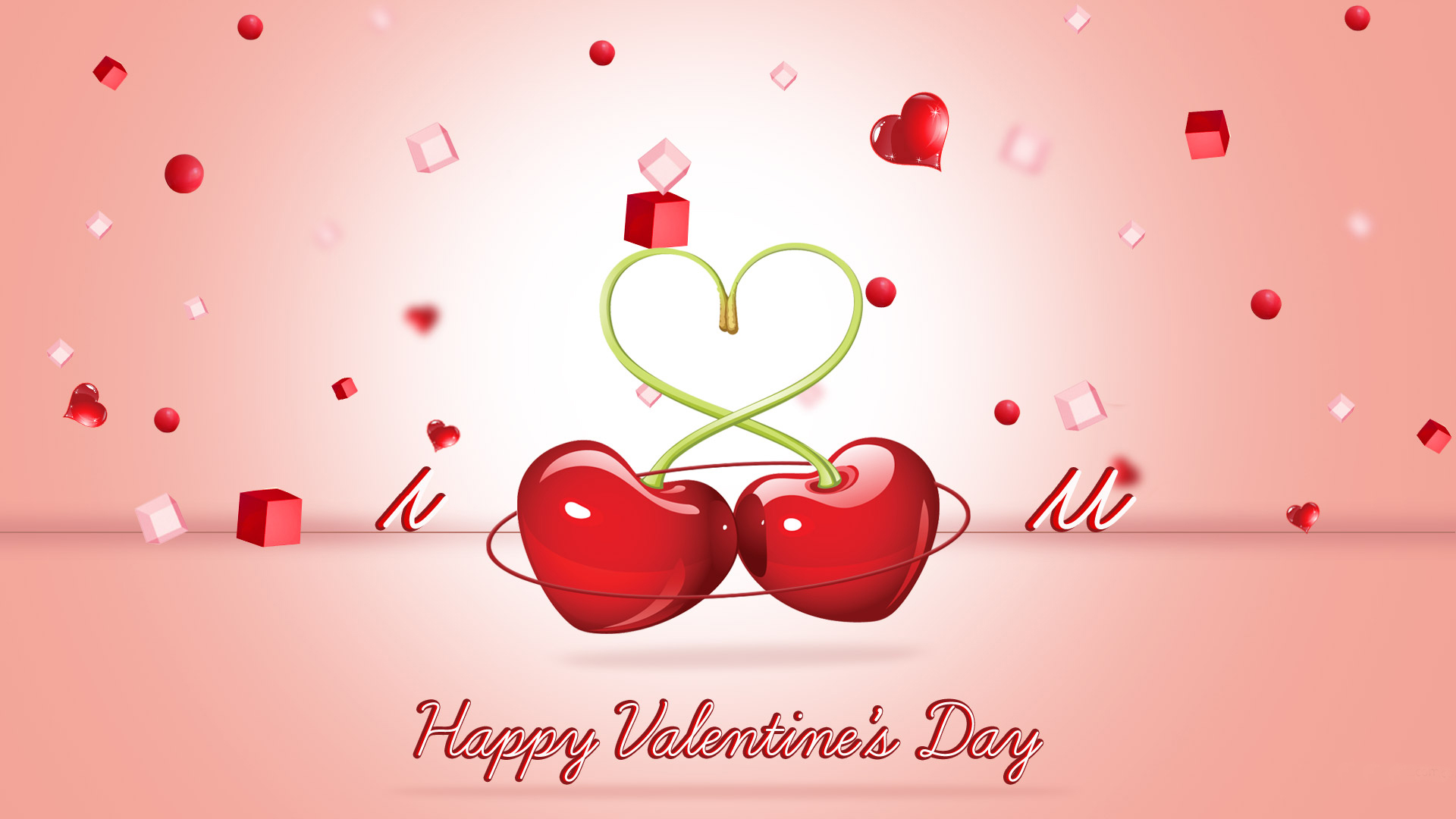 happy valentines day hd wallpapers (75 wallpapers) – hd wallpapers