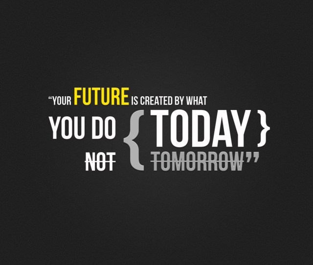 Awesome Motivation Wallpaper