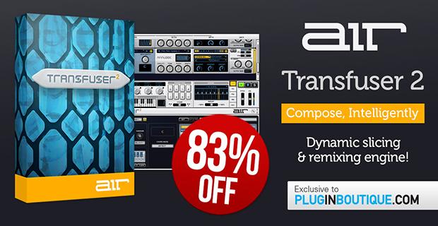 620x320 air transfuser2 pluginboutique