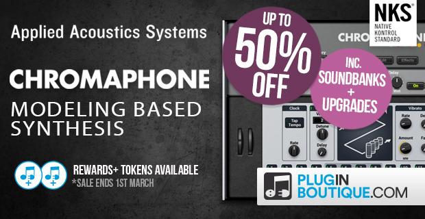 620x320 chromaphone2 50 pluginboutique