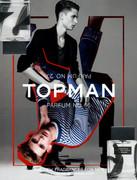 TOPMANfrag FW11 01