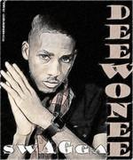 DeeWone
