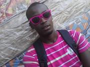 Young Tedo