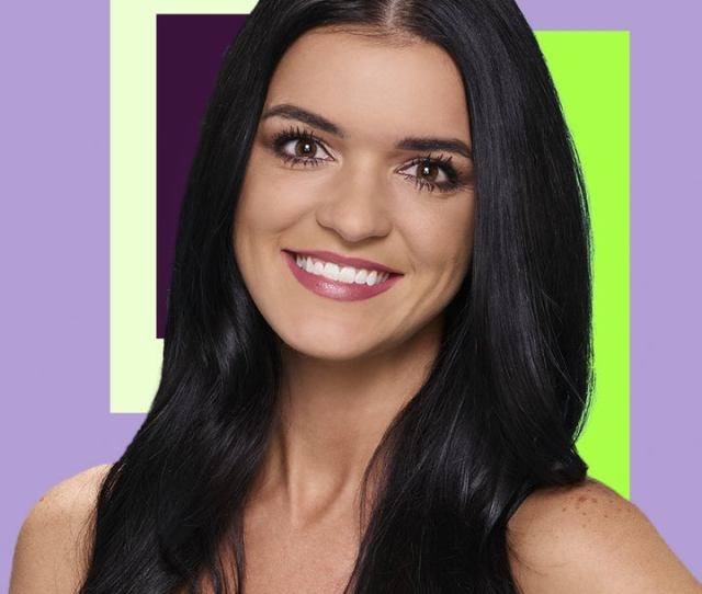 These Bip Contestants Cant Stop Wont Stop Making Allegations On Twitter