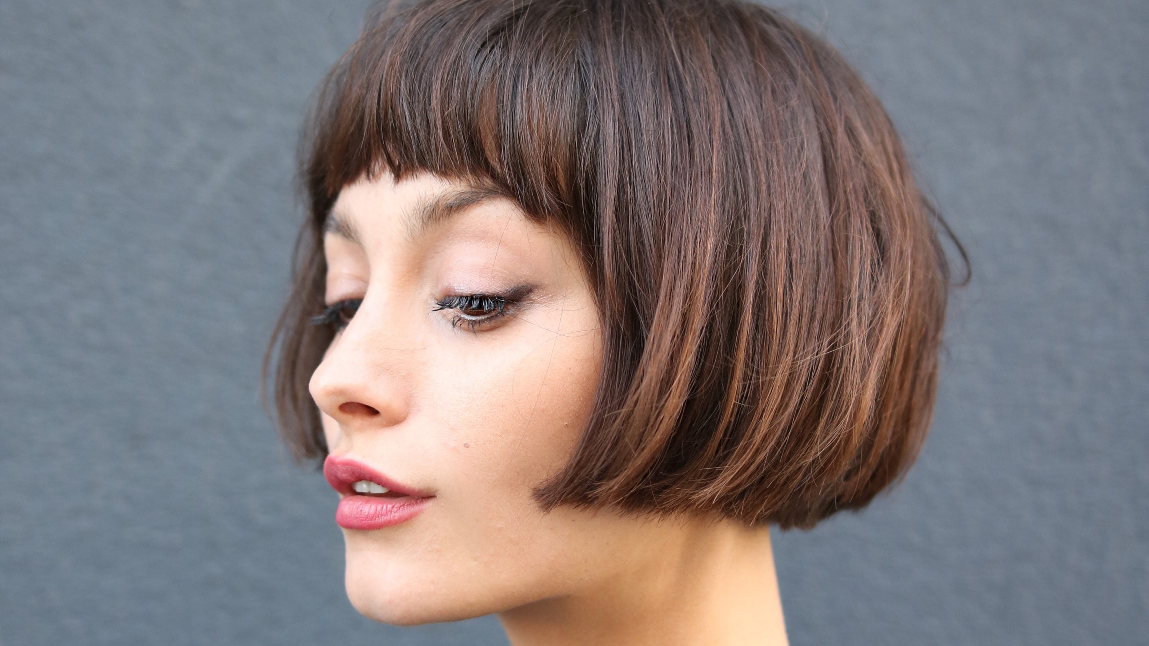 How To Get Best Haircut Stylish Hairstyle Tips